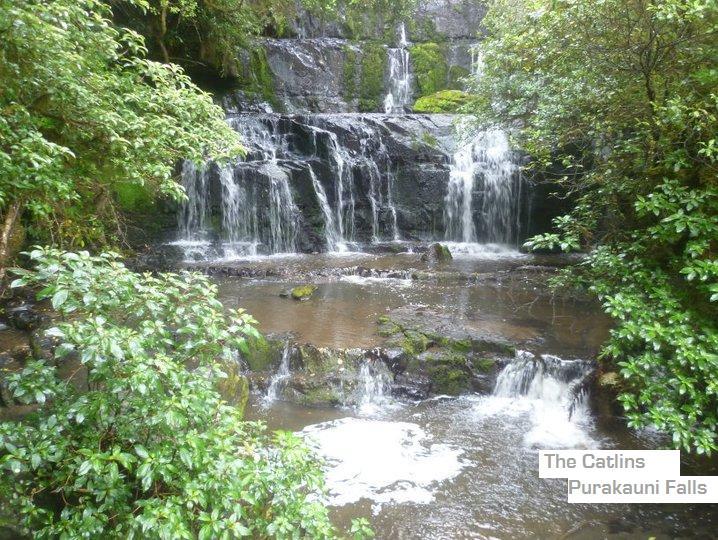 24-purakauni-falls