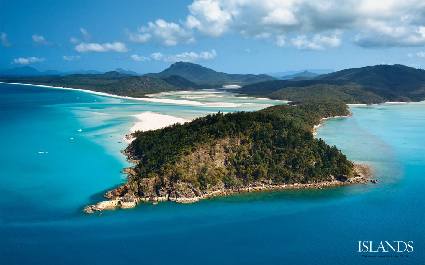 desktop_wallpaper_background_australia_whitsundays