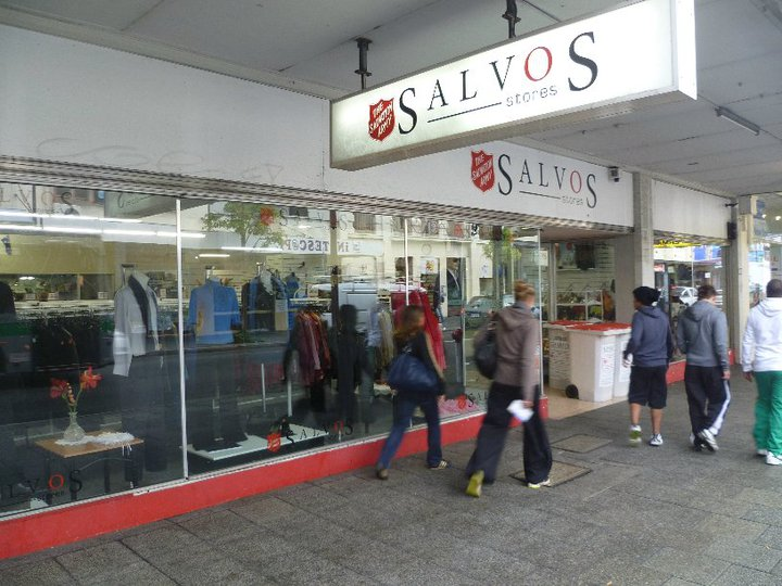 salvation-army-perth-magasin