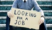 conseils trouver job australie