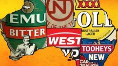 meilleures bieres australiennes