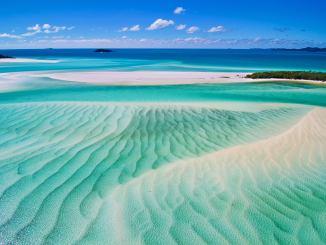 plage australie