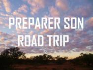preparer-road-trip