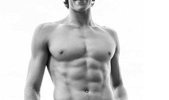 top model australien