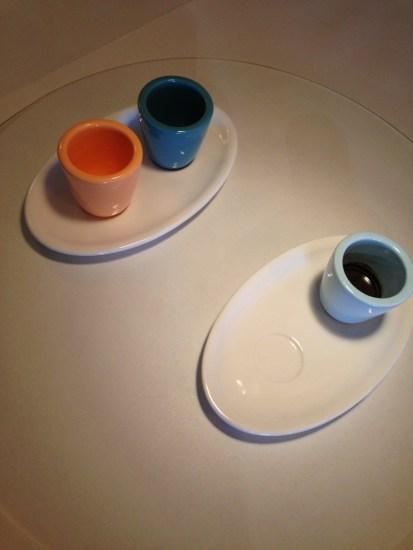 Eli5e-designer-stampa-3D-Amsterdam4