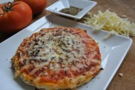 Foodini_stampa3d_cibo_pizza4