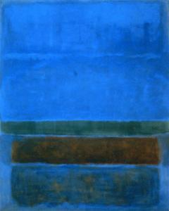 4.-Rothko