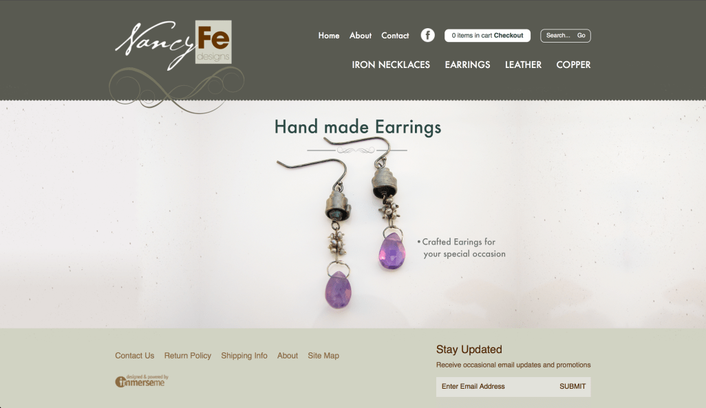 Nancy-Fe-Redesign-Earrings