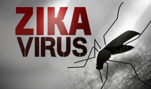 Zika 1_1453986083873_772711_ver1.0