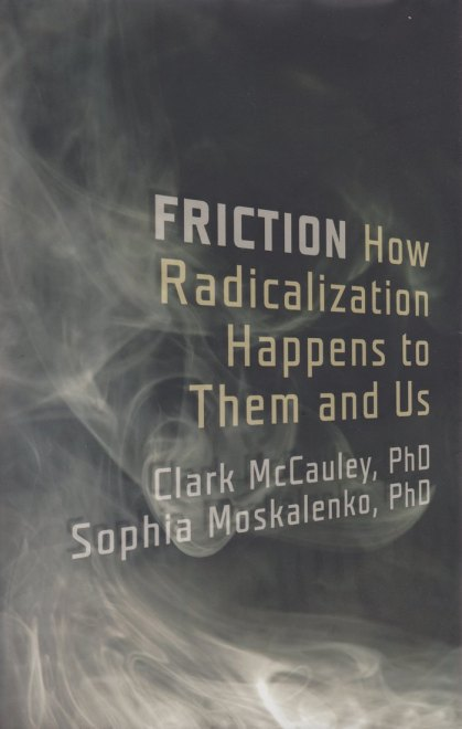cvr_friction
