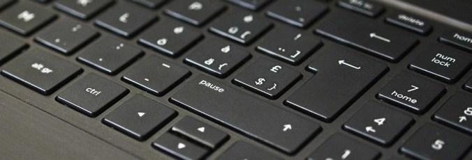 keyboard-1385706_960_720
