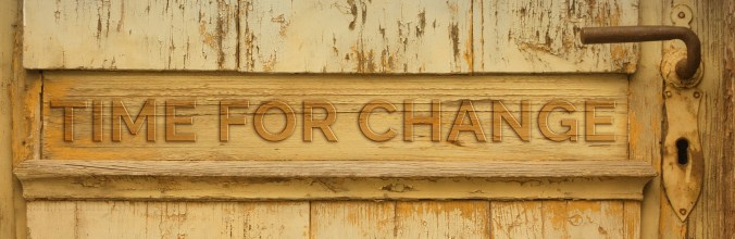 time-for-change-door-banner