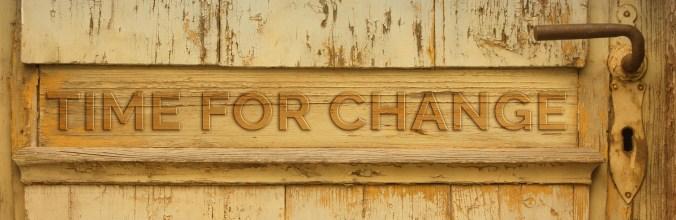 time-for-change-door-banner