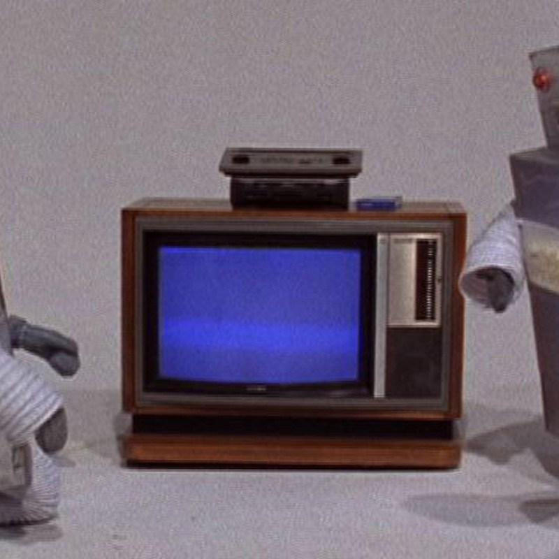 The Exquisite Corpses David Frankovich Film Video Media Art