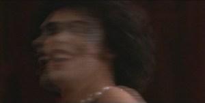 Sweet Interlaced Transvestite David Frankovich Video Media Art