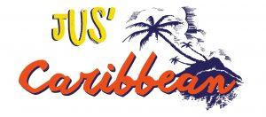 Jus Caribbean Logo