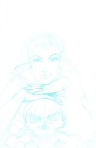 DavidGarsha_VampirellaExHusband_Blueline_72dpi