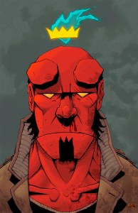 hellboy mugshot colors 150dpi
