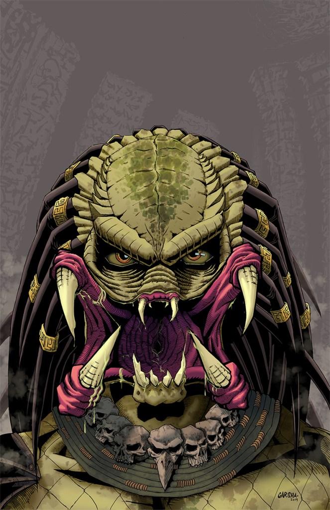 Predator Mugshot Colors 72dpi