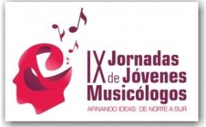 IX Jornadas JAM Granada abril 2016