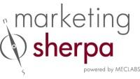 logo-marketing-sherpa