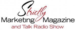 stricklymarketingmagazine