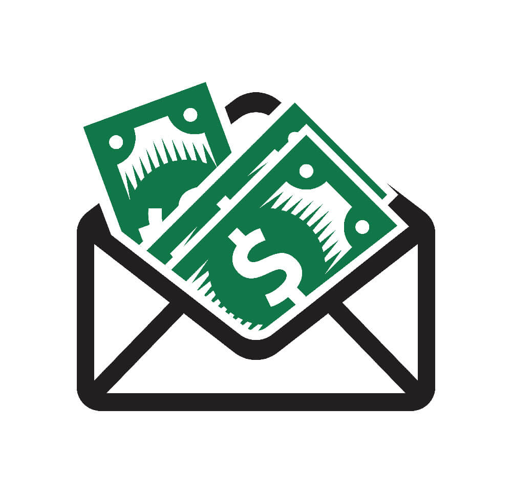El E-mail Marketing: algunos puntos esenciales