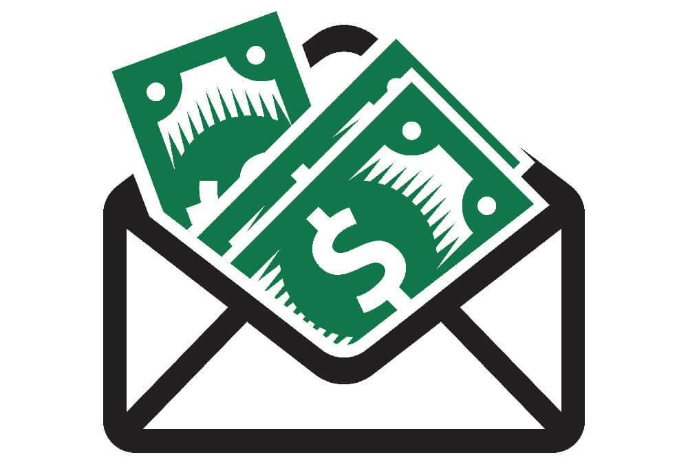 El E-mail Marketing: algunos puntos esenciales