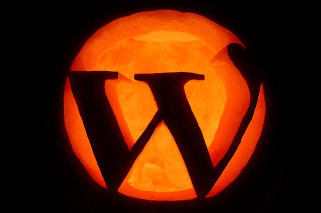 Algunos trucos para wordpress