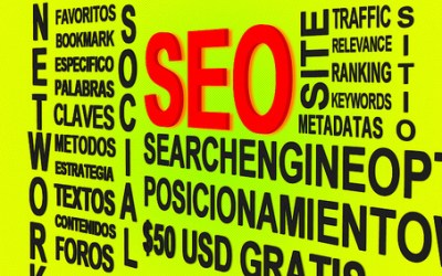 ¿Es tu web SEO Friendly?
