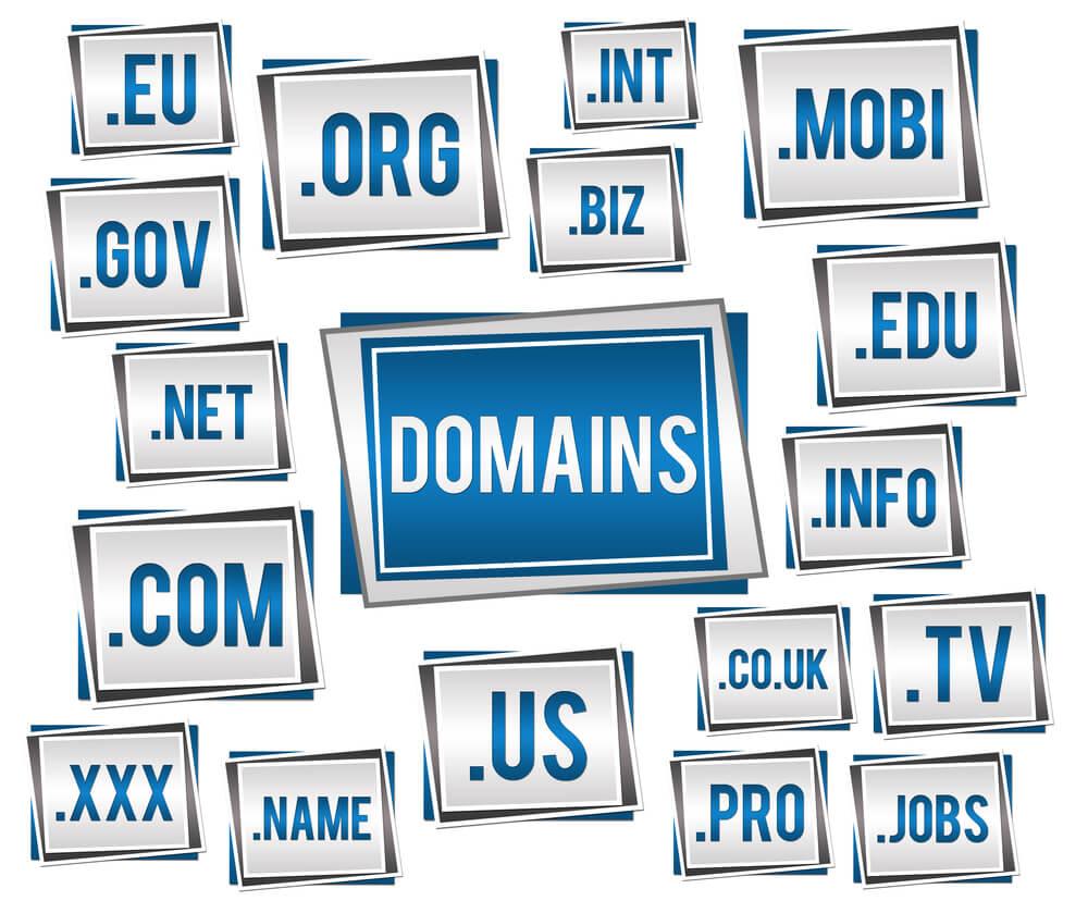 ¿Por qué necesito tener un dominio propio?