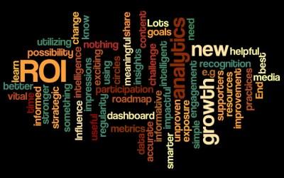 ¿Cuáles son las mejores KPIs?