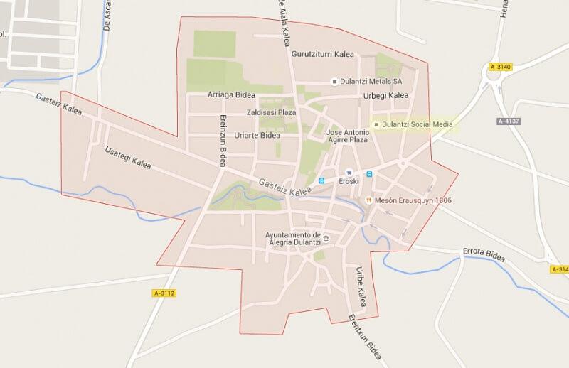 dulantzi-social-media-aparecer-google-maps-2