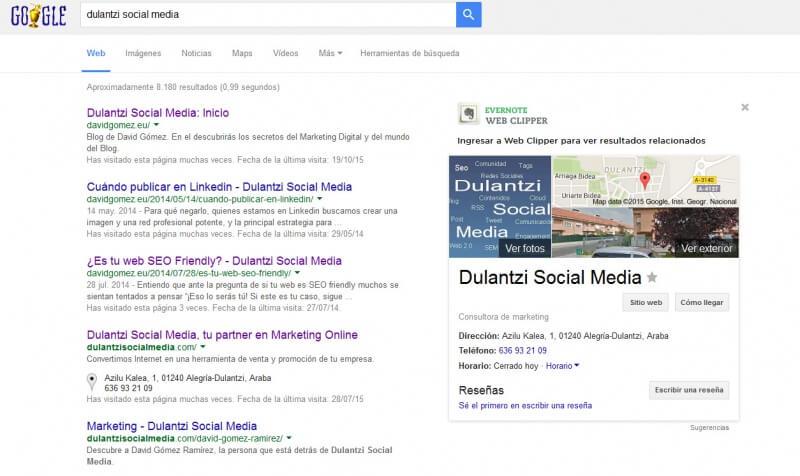 dulantzi-social-media-aparecer-google-maps