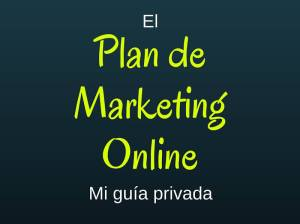 plan-marketing-online-portada
