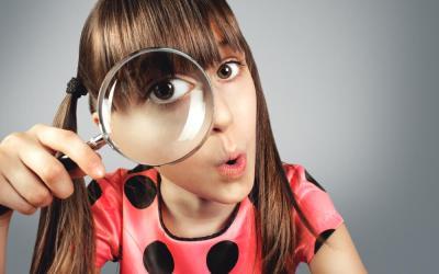 Imágenes propias o de stock, cómo elegir las adecuadas para tu blog/web