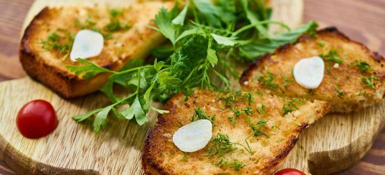 Prefermento para Pan y Pizza | Poolish y Biga