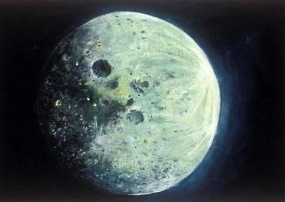 Cosmos 2000 – 2001