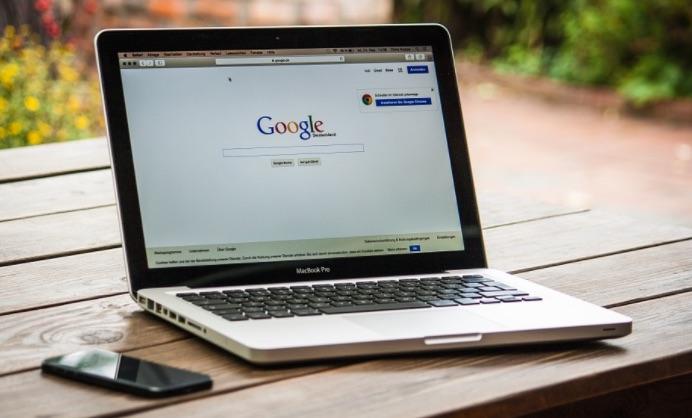 Vad kostar det att synas på Google?