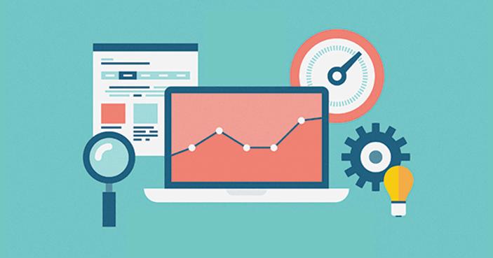 3 enkla saker du kan göra idag för att öka trafiken till din sajt