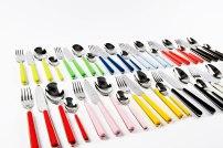 Mepra Fantasia cutlery hamiltons conceptstore © David Hamilton Melby
