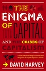 Enigma of Capital Paperback