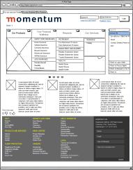 momentum_wireframe_14