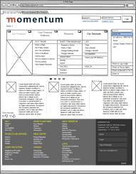 momentum_wireframe_17