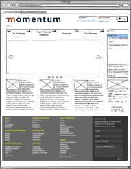 momentum_wireframe_2