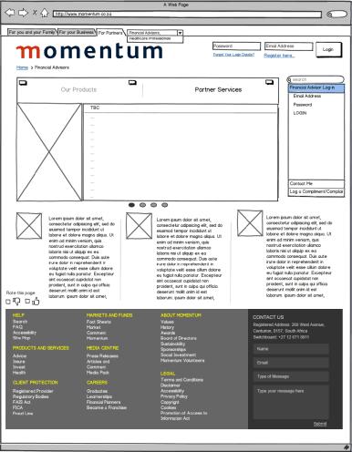 momentum_wireframe_23