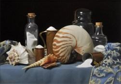 Douglas Flynt, Untitled