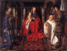 018-jan-van-eyck-theredlist