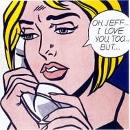 Lichtenstein,_Oh_Jeff,_I_Love_You_Too,_But..