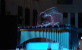 Bachelors Recital [2007]